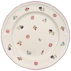 Brilliant Antique French Limoges Porcelain Gold Hand Painted Fish Set Plates Service Tray Relieving Rheumatism China & Dinnerware