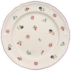 Brilliant Antique French Limoges Porcelain Gold Hand Painted Fish Set Plates Service Tray Relieving Rheumatism Ceramics & Porcelain