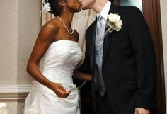 InterracialFishes.com is the best, largest and most successful interracial dating site for black &white singles seeking interracial relationships, friendships, dating ,love and more.