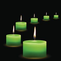 Don't want to hold a very formal candle party? How about you introduce some games in then? And that is what the following article will provide for you - the best games to play at a candle party. So, make note and turn the evening into more fun.