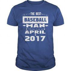 baseball  2017  April baseball man