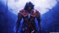 51 Castlevania: Lords Of Shadow 2 Papéis de Parede HD | Planos de