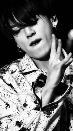 Jung Kook, Billboard Music Awards, Foto Bts, Namjin, Bts Jungkook, Kpop, Playboy, V Bts Cute, K Wallpaper