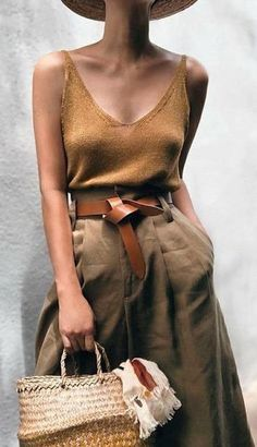 Summer Outfits Guide 2019 Vol. 4 Summer Outfits Guide 2019 Vol. Street Style Outfits, Chic Outfits, Fashion Outfits, Fashion Clothes, Fashion Jewelry, Look Fashion, Trendy Fashion, Womens Fashion, Fashion Trends