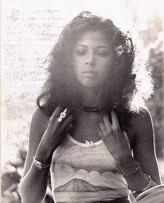 """Irene is known for Fame & hit single """"What a Feelin"""". Father is Afro Puerto Rican. Vintage Black Glamour, Puerto Ricans, Creative Photos, Black History Month, Celebs, Celebrities, Unique Image, Strong Women, Good News"""