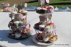High School Graduation Party Ideas   Graduation Party 2012
