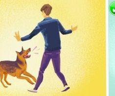 Masca cu bicarbonat iti schimba radical tenul - Cum se face Dog Art, Art Prints, Dogs, Style, Art Impressions, Doggies, Stylus, Dog