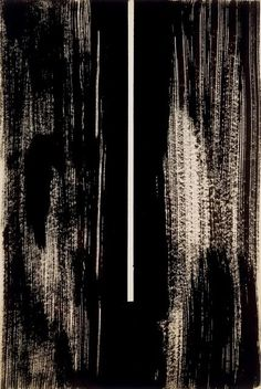 Find the latest shows, biography, and artworks for sale by Barnett Newman. An originator of Abstract Expressionism, Barnett Newman changed the course of Tachisme, Franz Kline, Jasper Johns, Willem De Kooning, Robert Rauschenberg, Black And White Painting, Black And White Abstract, Richard Diebenkorn, Mark Rothko