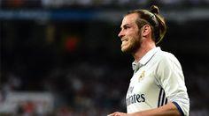 Gareth Bale, sentenciado por el madridismo http://www.sport.es/es/noticias/real-madrid/bale-sentenciado-5993173?utm_source=rss-noticias&utm_medium=feed&utm_campaign=real-madrid