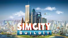 How To Hack: SimCity BuildIt Hack