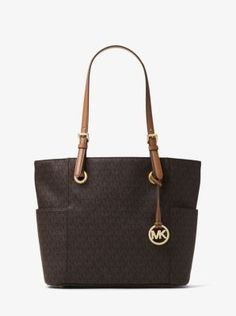10 Best in love with these bags images  b273d6956f41