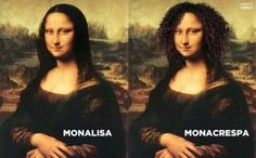 Monalisa - MonaCrespa   HAHAHAHAHAHAHAHAHAHAHAH