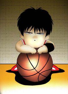 /Rukawa Kaede Slam Dunk Anime, Chibi Wallpaper, Awesome Anime, Slammed, Lexus Cars, Basket, Profile, Wallpapers, Comics
