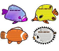 English teaching worksheets  Book report Mensa for Kids