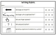 OPINION, INFORMATIVE, AND NARRATIVE WRITING JOURNAL TOPICS - TeachersPayTeachers.com