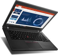 """ThinkPad T460p   14"""" Performance-Focused Enterprise Laptop  Lenovo US: Simply add to cart for $1039.00 - $311.70 off… #coupons #discounts"""