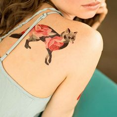 Tattoo done bySasha Unisex.https://www.instagram.com/sashaunisex/?hl=en