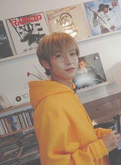 """빵빵's NCT Dowoo AU 📍 on Twitter: """"But like;; this Jeno with this Jaemin AND this Renjun #norenmin… """""""