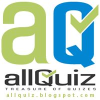 English vocabulary preposition fill ups in the form of multiple choice questions