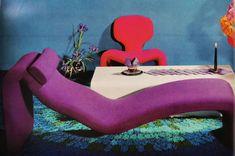 "true vintage snaps on Instagram: ""🏵️Colors. Colors. Colors. 🏵️ #70s #vintagelover #vintage #70smodel #70sgirl #truevintage #original70s #vintagelove #70sclothing…"" Vintage Interior Design, Vintage Love, S Models, Colors, Instagram, Home Decor, Decoration Home, Room Decor, Colour"