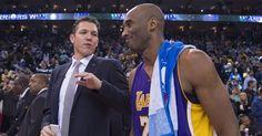 Kobe Bryant thinks Warriors can make run at 33-game win streak record