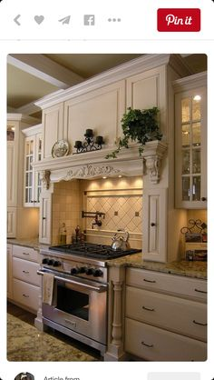 Decorative Kitchen Range Hoods Move Your Mouse Over Any Of The Images At Right To See An Enlarged Decorative Hoods Pinterest The Talk