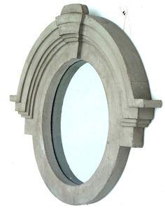 Miroir ancien ovale poque napol on 3 miroir miroir for Miroir oeil de boeuf