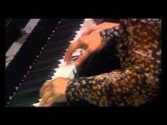 Argerich and Kissin piano 4 hands - Mozart Sonata KV 521 (part 2/2)