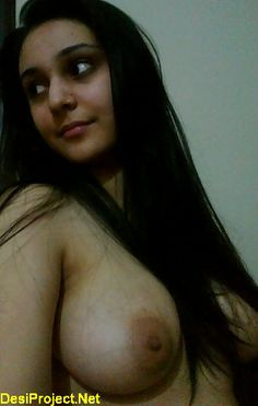 nude girls Semi indian