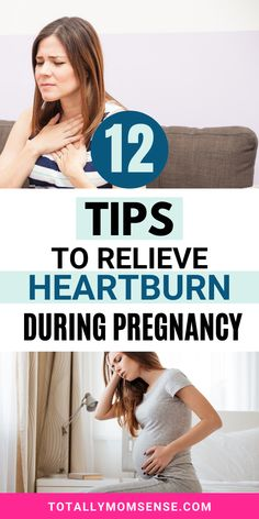 Being pregnant is a beautiful feeling but it can also feel very exhausting and stressful for many moms. From frequent heartburns to swollen ankles there a ton of pregnancy discomforts that can be difficult to handle and leave one feeling stressed and anxious. Heartburns were my biggest discomfort during the third trimester. Although there was nothing that could take them away, these simple remedies did help me find some relief from them. #heartburn #heartburnrelief #pregnancy #pregnant…