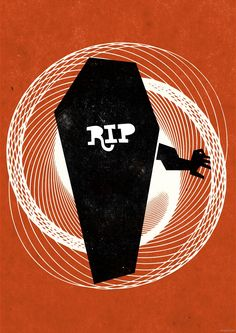 Saul Bass (May 1920 – April was an American graphic designer and Academy Award-winning filmmaker, but he is best known for his design on animated motion picture title sequences. Saul Bass, Letterhead Design, Retro Illustration, Craft Beer, Cool Designs, Graphic Design, Prints, Title Sequence, Inspiration
