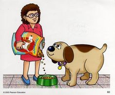 Foto: sõnamoodustus (kassitoit, koeratoit jne)