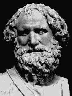 Archimedes of Syracuse ( c.287 BC – c.212 BC) was a Greek mathematician, physicist, engineer, inventor, and astronomer.Among his advances in physics are the foundations of hydrostatics, statics and an explanation of the principle of the lever. He is credited with designing innovative machines, including siege engines and the screw pump that bears his name. http://www.youtube.com/watch?v=giUk9leseBs