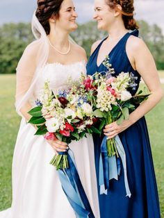 downtown Raleigh wedding by Nancy Ray Photography and Stephanie Scholl Events