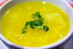 wikiHow to Make Easy Egg Drop Soup -- via wikiHow.com