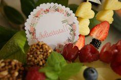 detalles centro de frutas by art de fruita