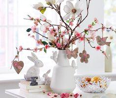 Wielkanocne dekoracje, czyli MUST HAVE