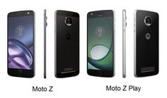 मोटो ज़ेड और मोटो ज़ेड प्ले launched in India – TaknikiGyaan http://sumo.ly/pP6u via #motoz #motozplay