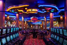 Gambling establishments, hotels and also food in las vegas – jc poker Gambling Games, Gambling Quotes, Casino Games, Casino Movie, Online Gambling, Las Vegas Strip, Las Vegas Hotels, Jack Black, Illinois
