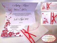 Tarjeta boda con brillantes.info. chantalcelis@gmail.com o visita mi pagina https://www.facebook.com/pages/Honguitos-Creativos-Chantal-Celis/174172615983594?ref=hl