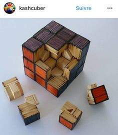 56 Best Rubiks Cube Images In 2019 Cube Cube Puzzle Rubiks Cube