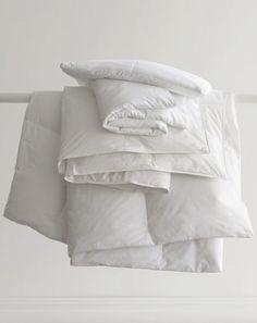 Westin Heavenly Bed® Down Blanket Duvet Sets, Duvet Cover Sets, Westin Bed, Westin Heavenly Bed, Bed N Bath, Down Blanket, 100 Cotton Duvet Covers, Black Bedding, Make Your Bed