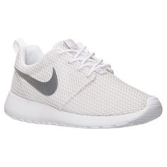 newest a69af f561e Women s Nike Roshe Run Casual Shoes - 511882 103