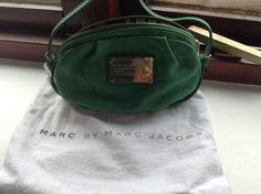 bag and memory of San Francisco  Marc Jacobs you are a bag s God