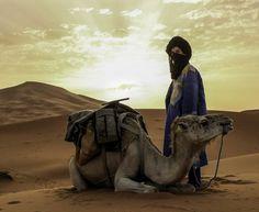 Promotions circuits déserts 4 jours  Marrakech-Ouarzazate-gorges  de Dades -  gorges de Todra- Tinghir- Erfoud- Merzouga - désert Grand Sud