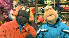 The Big Breakfast show in the morning was the best, with Johnny, Zig and Zag, et. 90s Childhood, Childhood Memories, Theme Tunes, Celebrity Big Brother, 90s Cartoons, Kids Tv, Spice Girls, Classic Tv, Growing Up
