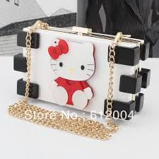 I found  Hello Kitty Large Duffle Bag  on Wish, check it out!   Kretz    Pinterest   Hello kitty, Kitty and Hello kitty items abcf752ccf
