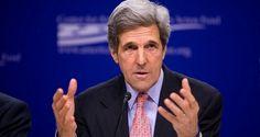 US-Außenminister John Kerry warf der russischen und der syrischen Luftwaffe vor, gezielt Krankenhäuser in Aleppo zu bombardieren. Dies seien Kriegsverbrechen. Aber, was war da noch kürzlich in Afghanistan?