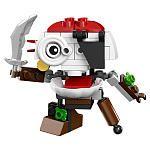 "LEGO Mixels Skulzy (41567) -  LEGO - Toys""R""Us"