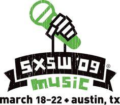 SXSW Barenaked Ladies, Music Festival Logos, Cd Packaging, Bonnie Raitt, Sheryl Crow, Toni Braxton, Dave Matthews Band, Sunflower Design, Jack Johnson
